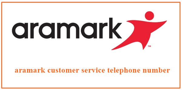 Aramark Customer Service Phone Number