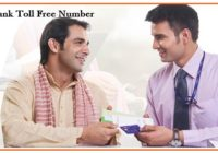 fino banktoll free number