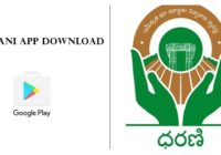 dharani app download